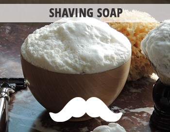 01ProduitsShaving-soap