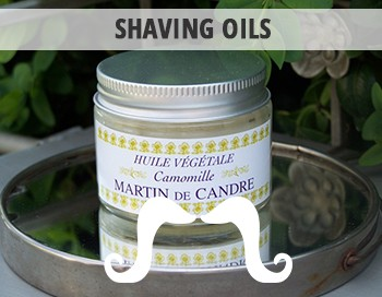 02ProduitsShaving-oils
