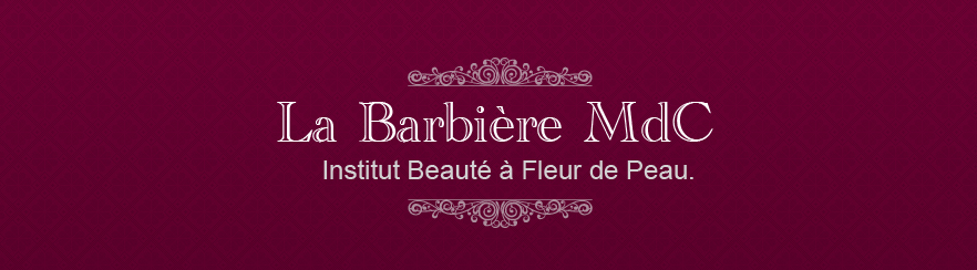 Barbiere-Paris