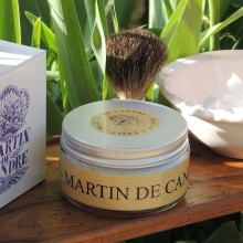Shaving soap L'Original